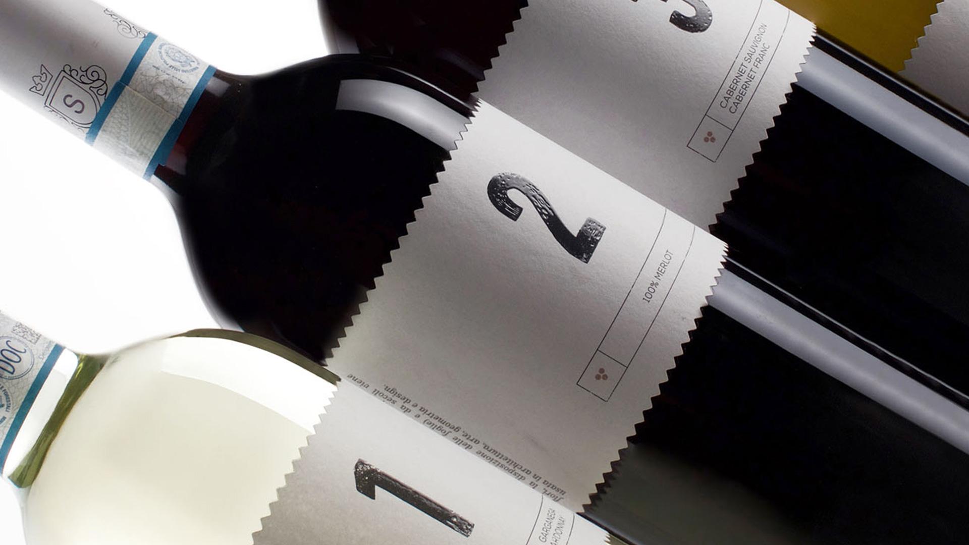 spinefrasse-vino-colli-euganei-cantina-slider1