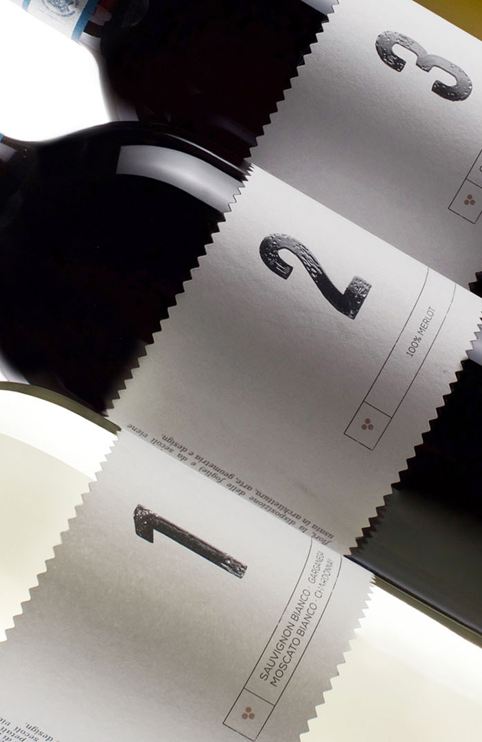 spinefrasse-vino-colli-euganei-cantina-slider1-mobile
