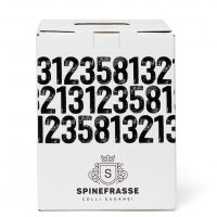 bag-in-box-spinfrasse-3-a