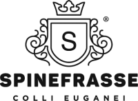 spinefrasse-logo-black